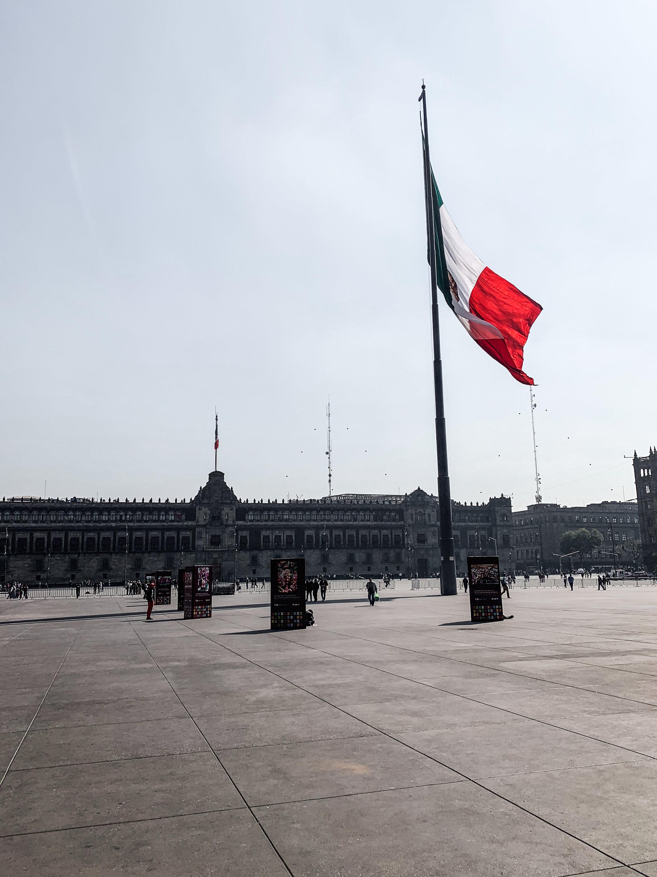 Mexico City-11.jpg