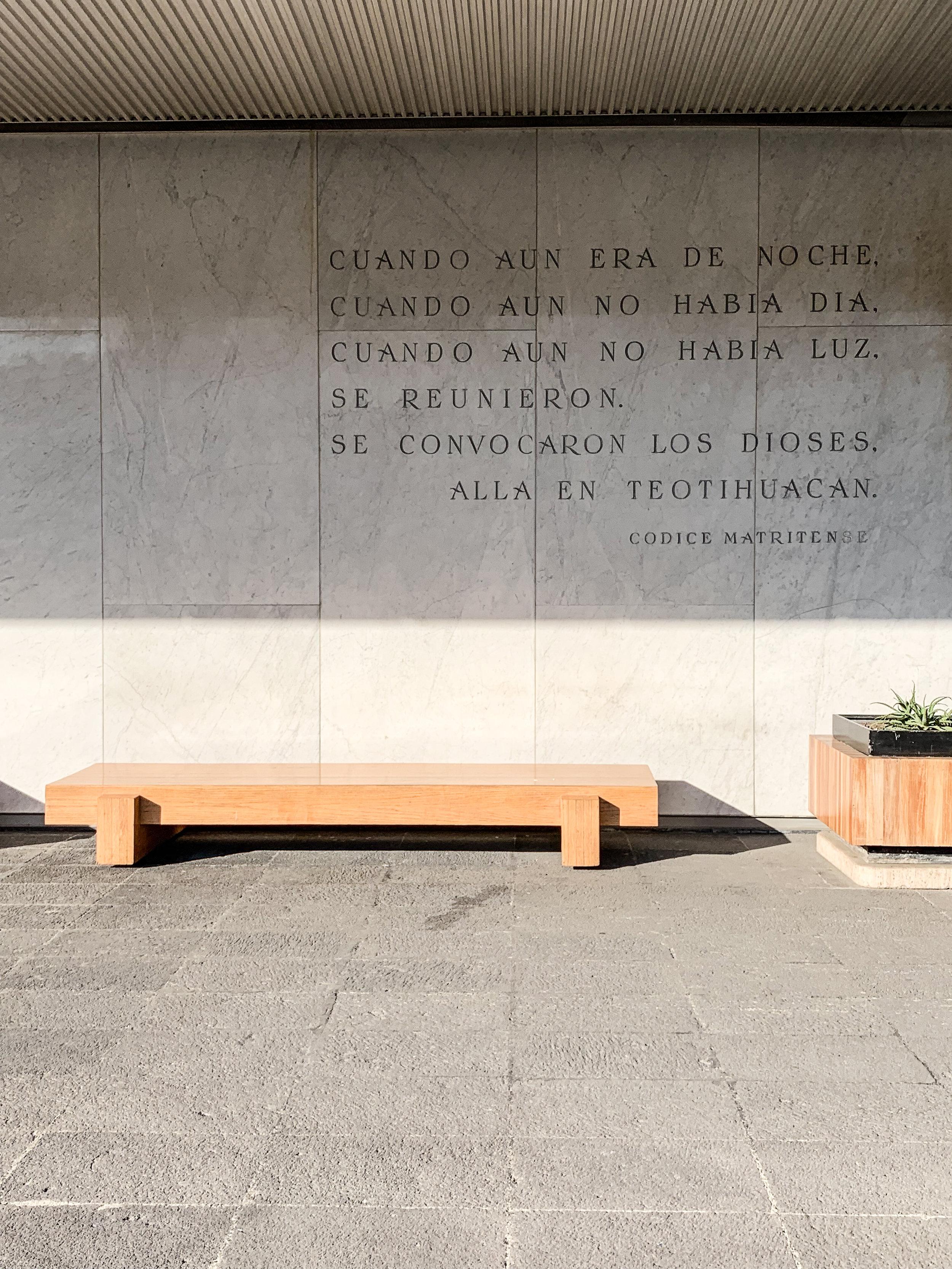 Mexico City-5.jpg