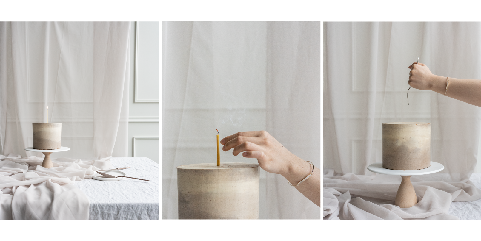 Birthday-Cake_Lifestyle-Photography.png