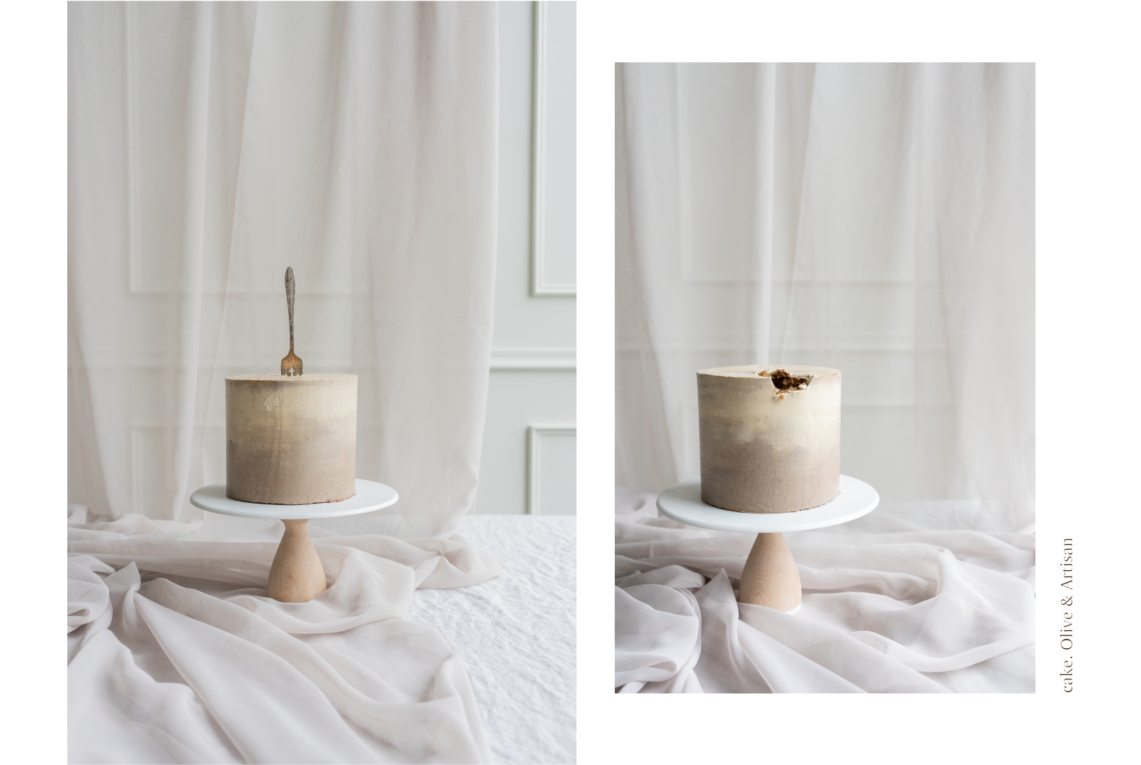 Birthday-Cake_Lifestyle-Photography-and-Styling.png