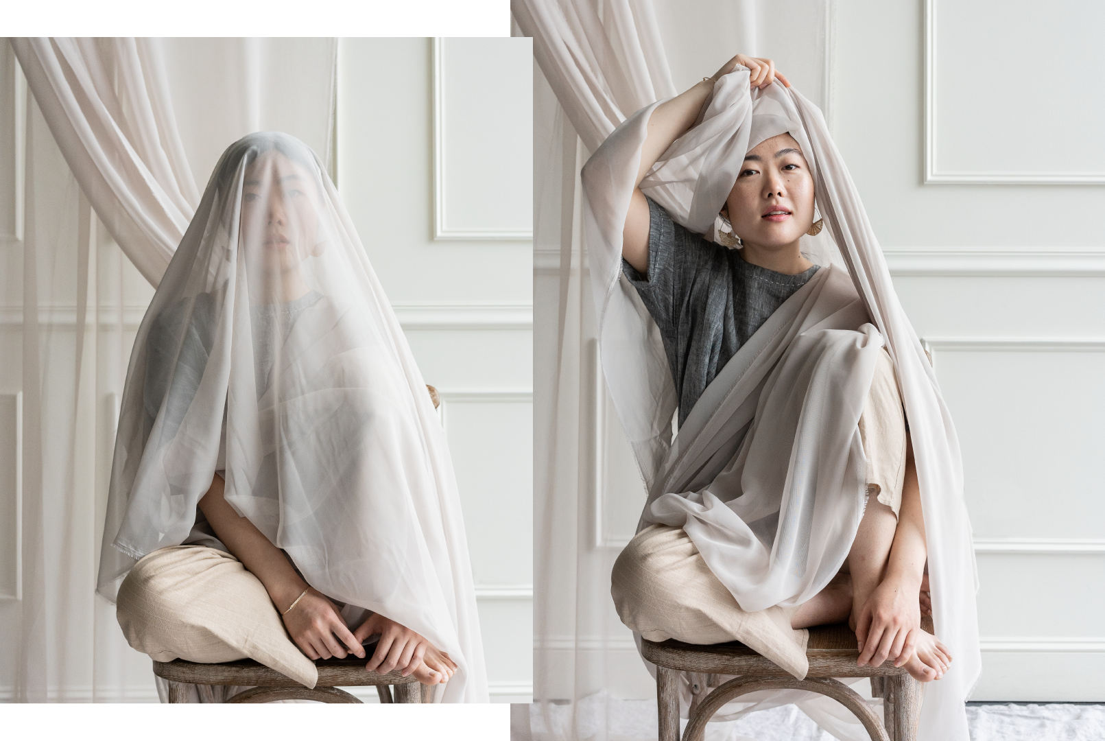 Fashion-Editorial-Photography.png