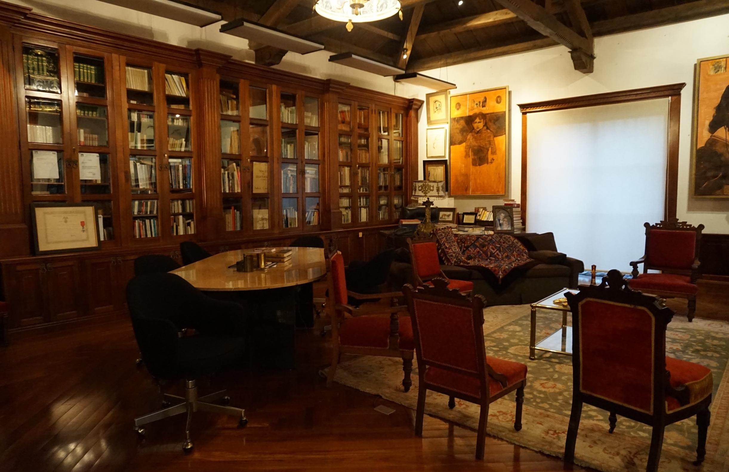 Biblioteca_FUNBA.jpg