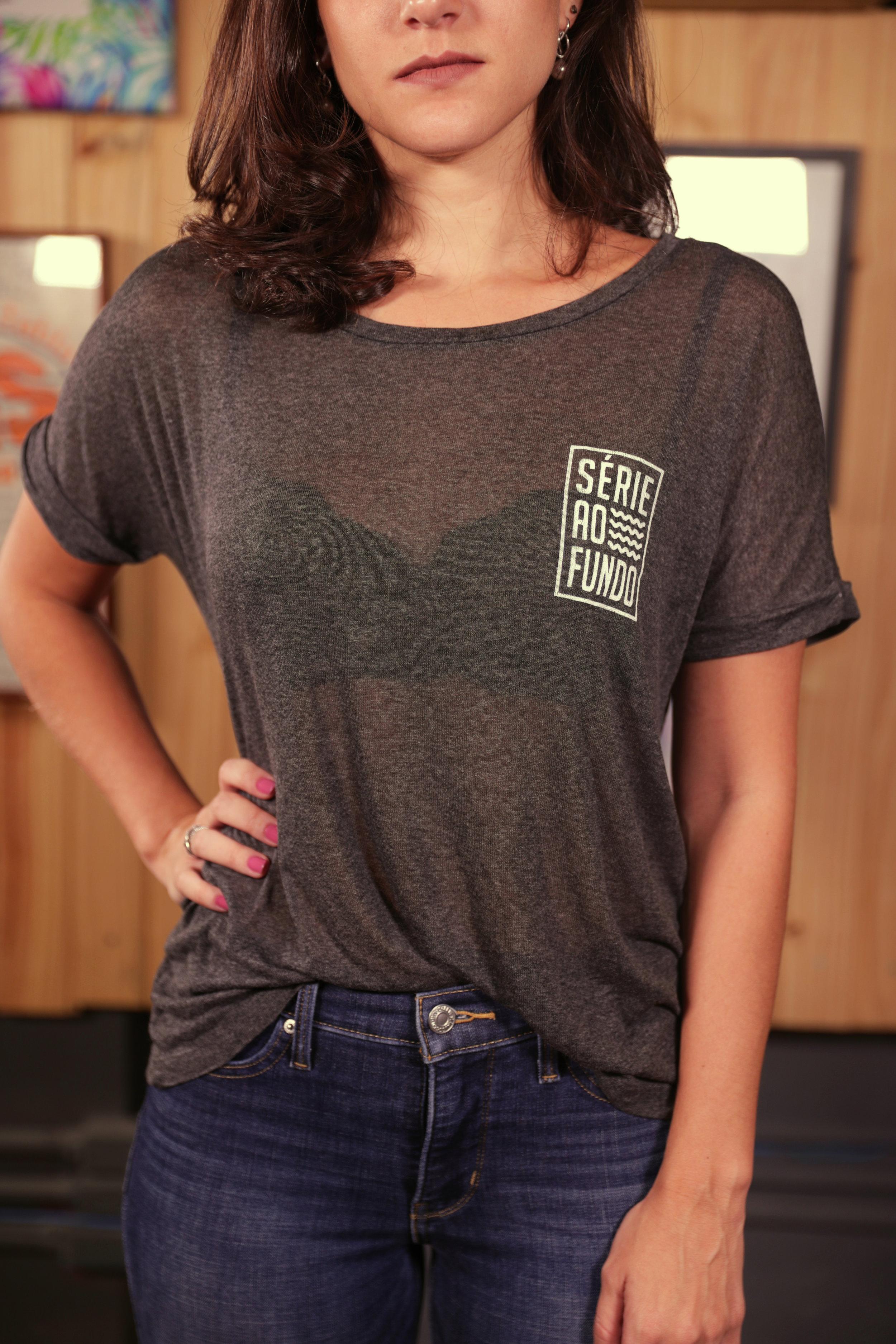 Camiseta SAF Feminina | Close - cópia.jpg
