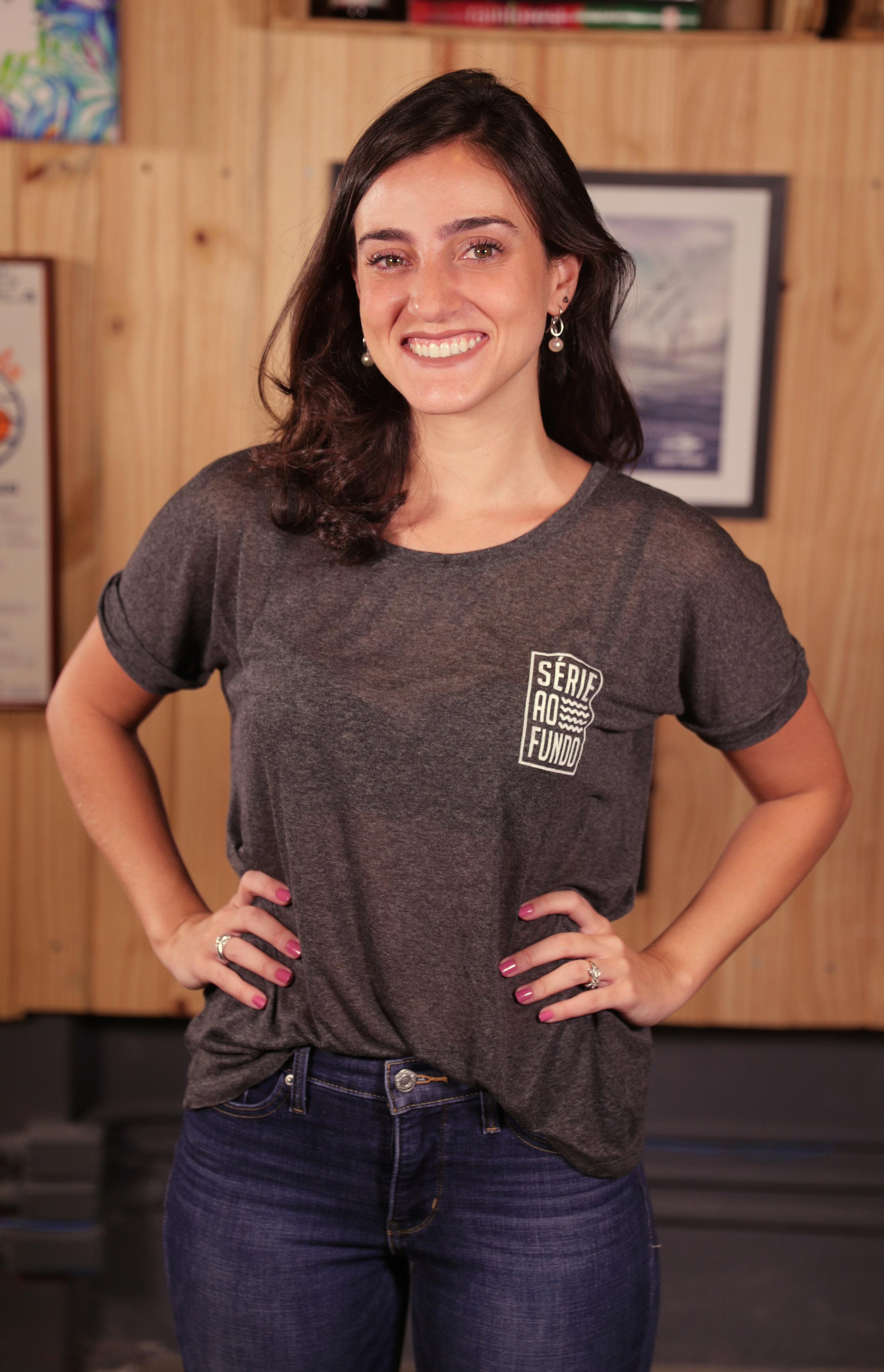 Camiseta SAF Feminina | Frente - cópia.jpg