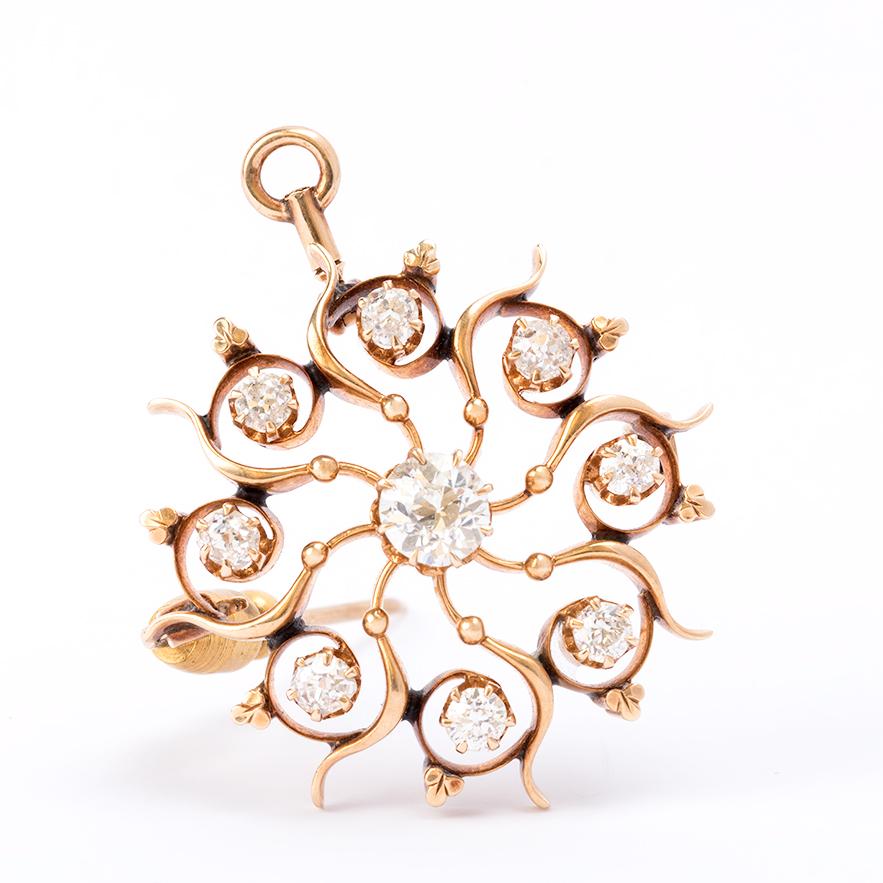 Blair-Jewelry065-web.jpg