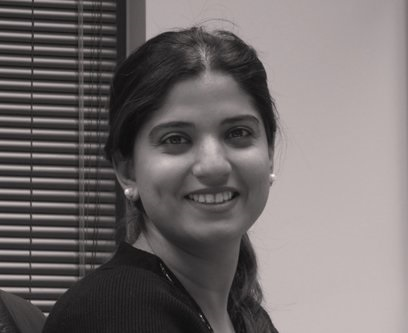 Ujala Akram, LL.M    Co-Founder Acton Academy Lahore