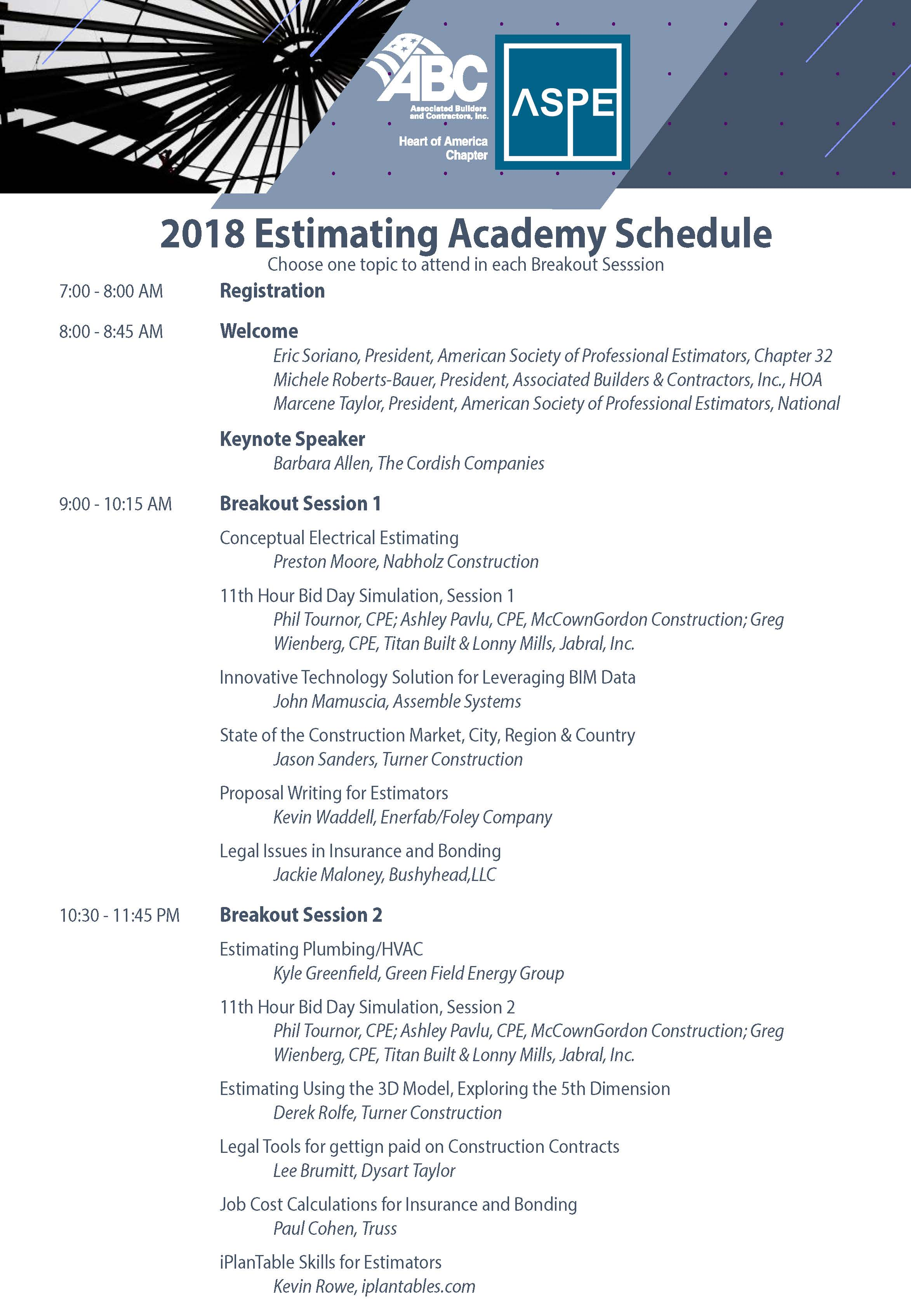02.01.18 ASPE & ABC Estimating Academy Schedule_Page_2.jpg