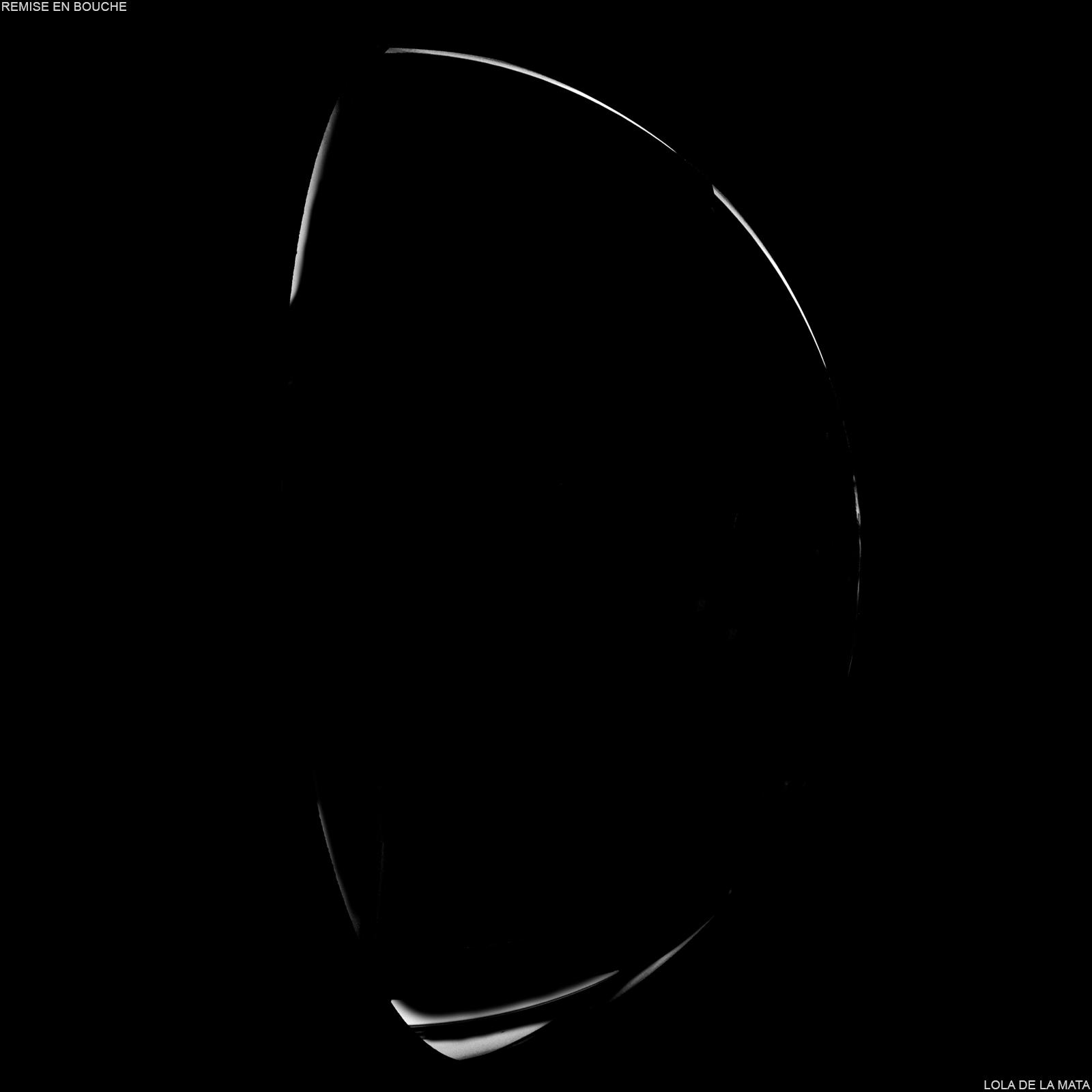 Album cover grey text.jpg