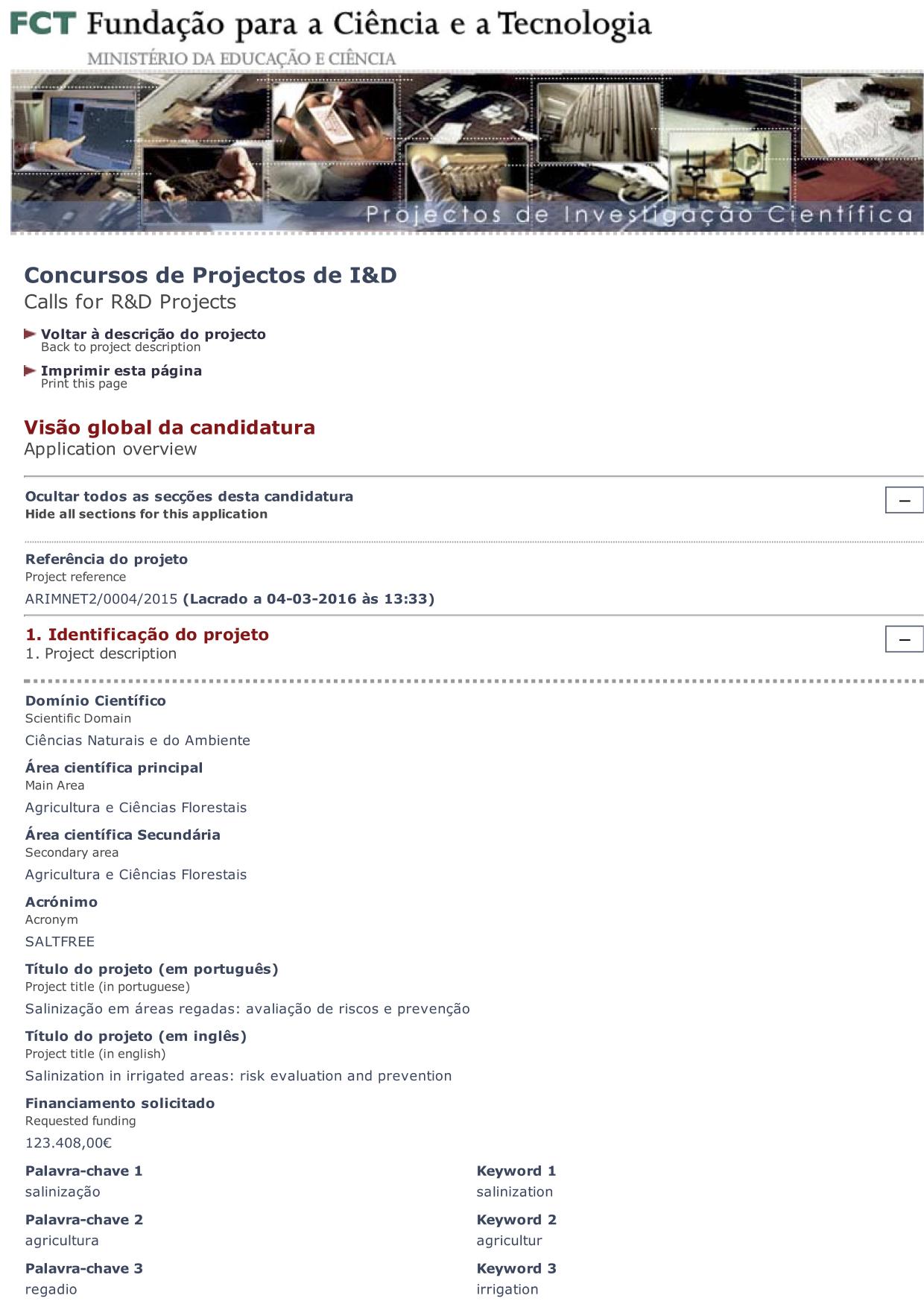 FCT _ PROJECTOS DE INVESTIGAÇÃO CIENTÍFICA E DESENVOLVIMENTO TECNOLOGICO.jpg