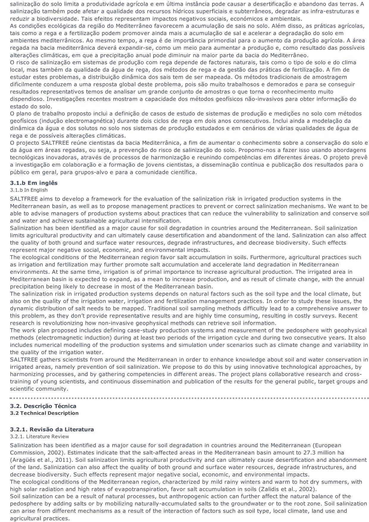 FCT _ PROJECTOS DE INVESTIGAÇÃO CIENTÍFICA E DESENVOLVIMENTO TECNOLOGICO3.jpg