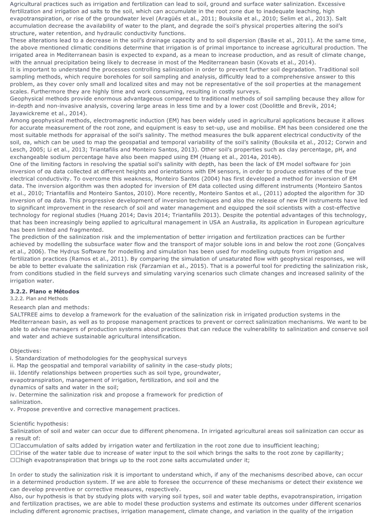 FCT _ PROJECTOS DE INVESTIGAÇÃO CIENTÍFICA E DESENVOLVIMENTO TECNOLOGICO4.jpg