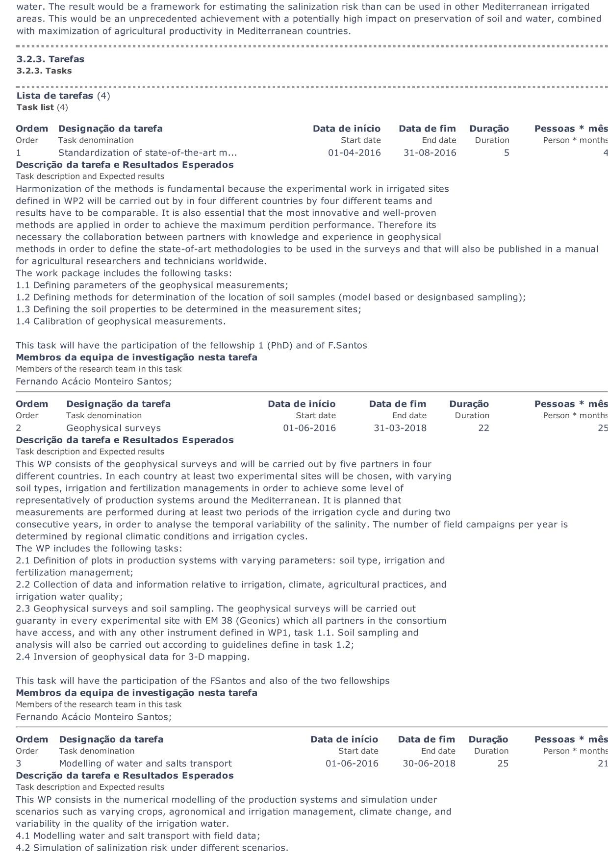 FCT _ PROJECTOS DE INVESTIGAÇÃO CIENTÍFICA E DESENVOLVIMENTO TECNOLOGICO5.jpg