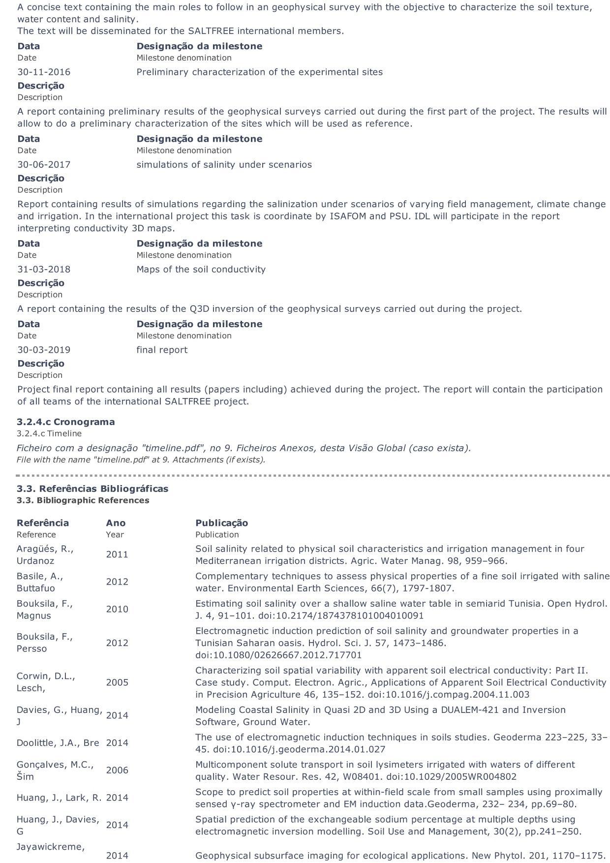 FCT _ PROJECTOS DE INVESTIGAÇÃO CIENTÍFICA E DESENVOLVIMENTO TECNOLOGICO7.jpg