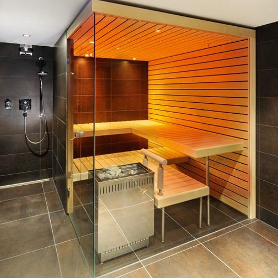 dd68798c349a30bf515ef43e0019ab6e--sauna-shower-sauna-design.jpg