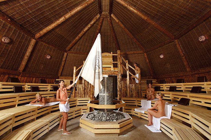 34a349f59b2b1484c639c3fae7da8568--high-ceilings-saunas.jpg