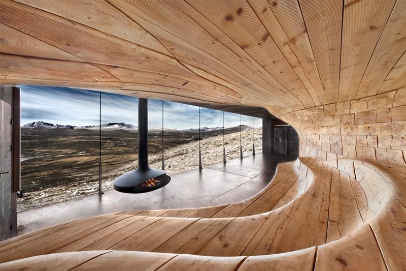 9c300__Sauna-designrulz-11.jpg