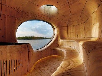 2800385bd2e7b301eb1e80e34f56bf8d--sauna-design-design-spa.jpg