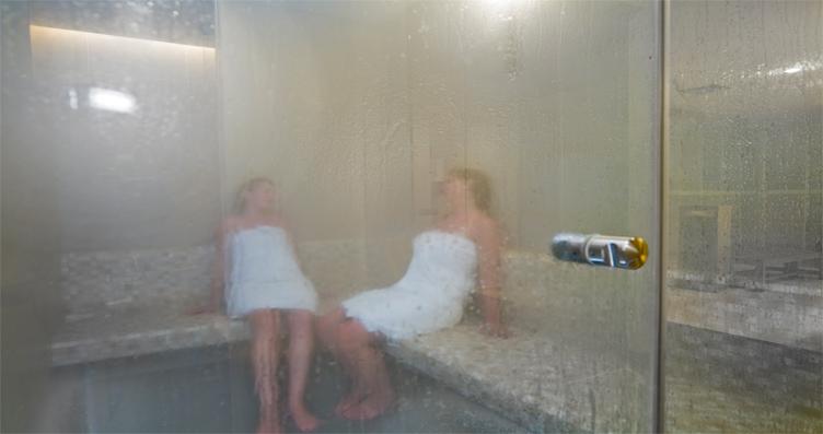 steam-room.jpg