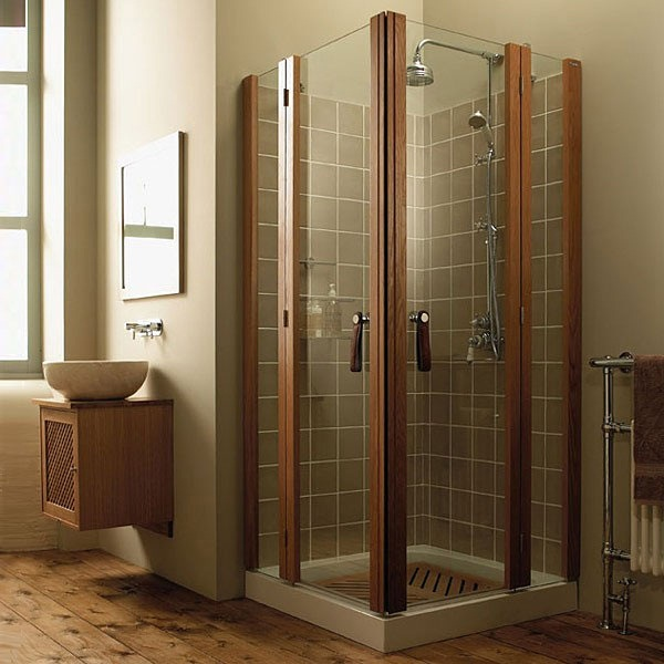51-large-corner-shower-units.jpg