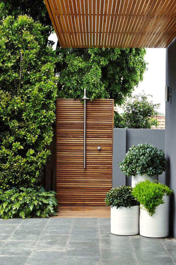 c76e727352e75b5b888c98c1147a259a--contemporary-gardens-modern-gardens.jpg