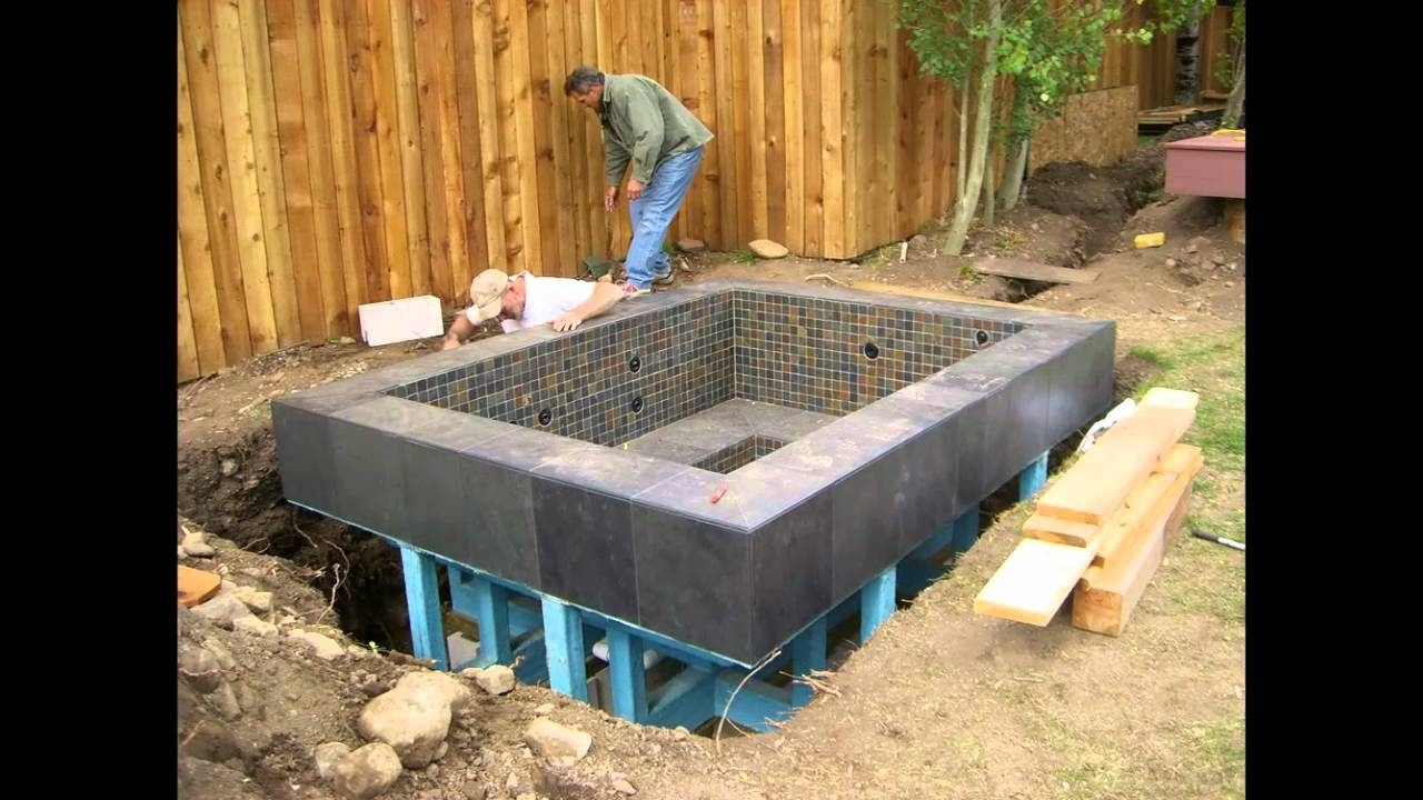 best-hot-tub-designs-and-layouts-inspired.jpg