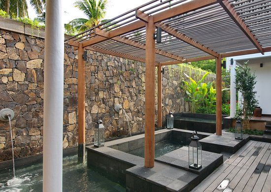 cold-plunge-pool.jpg