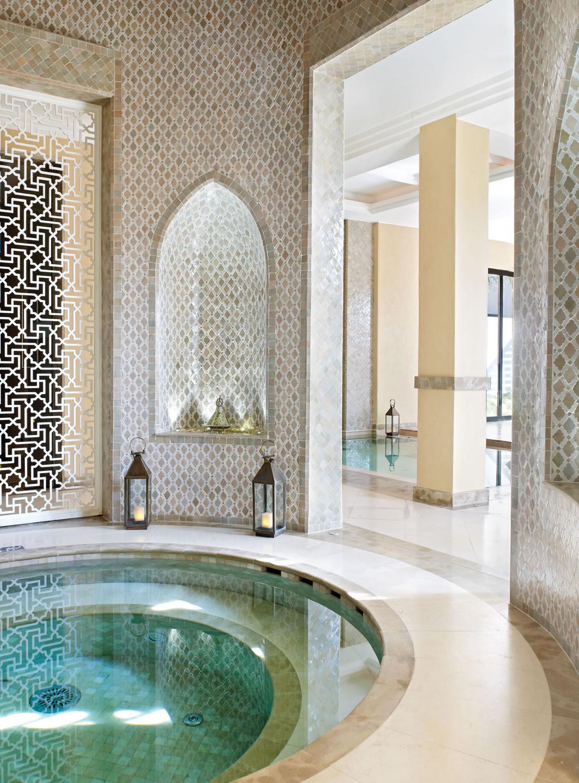 FS-Marrakech-Spa-Cold-Plunge-Pool-1170x1581.jpg