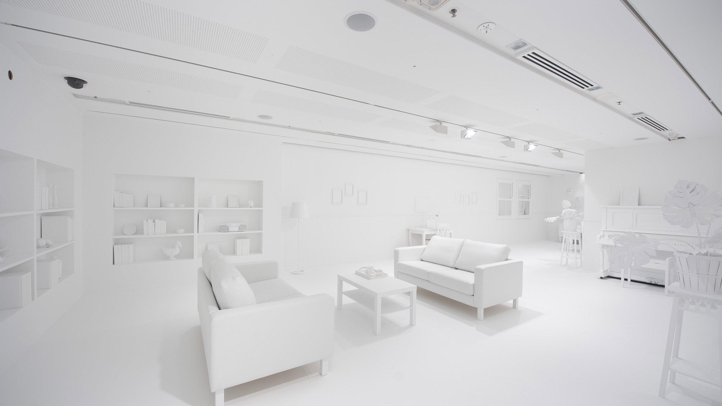 all-white-room-1.jpg
