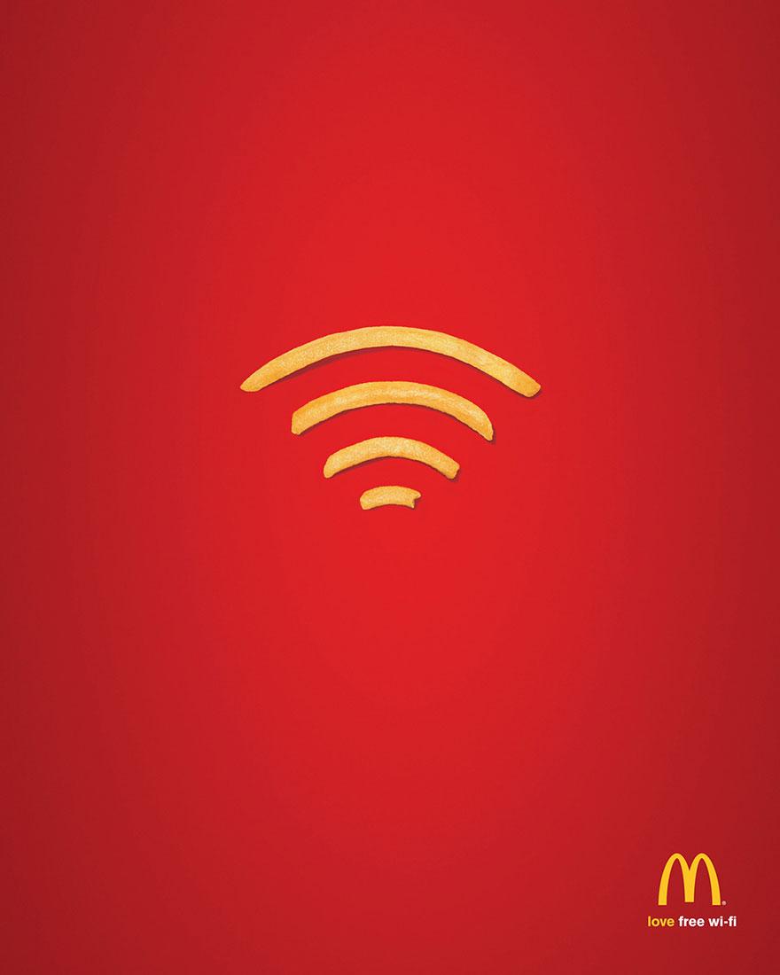 creative-print-ads-48.jpg