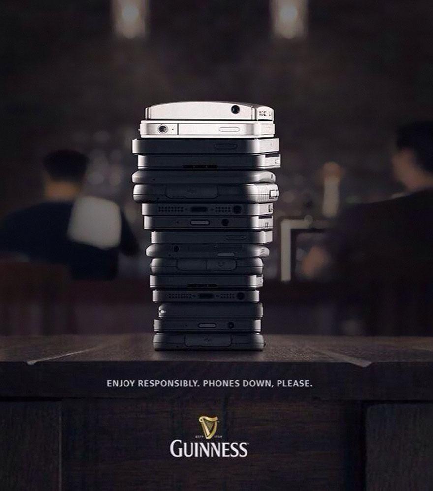 creative-print-ads-101.jpg