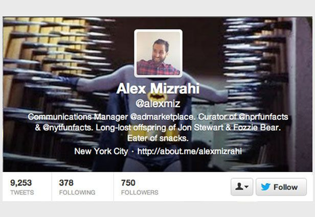 2. http---mashable.com-wp-content-gallery-creative-twitter-header-images-alex-mizrahi.jpg