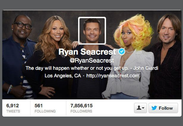 3. http---mashable.com-wp-content-gallery-creative-twitter-header-images-ryan-seacrest.jpg
