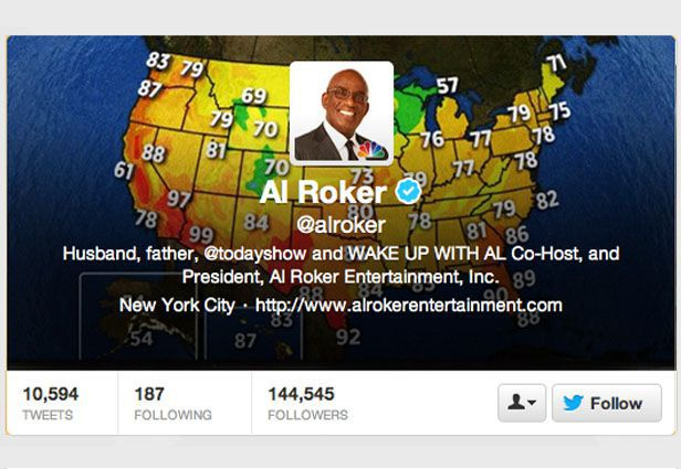 4. http---mashable.com-wp-content-gallery-creative-twitter-header-images-al-roker.jpg