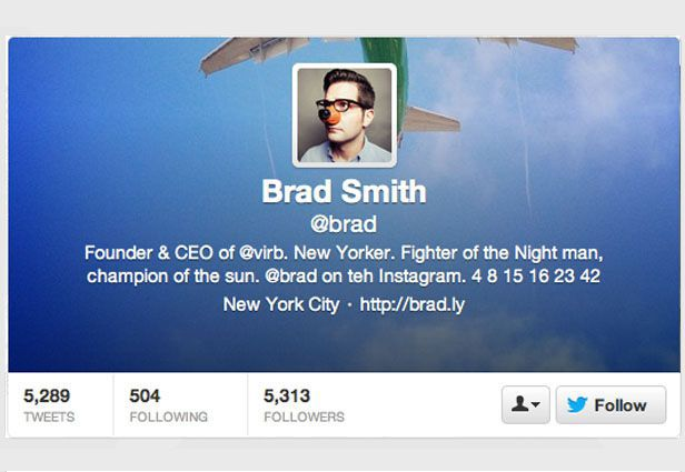 5. http---mashable.com-wp-content-gallery-creative-twitter-header-images-brad-smith.jpg