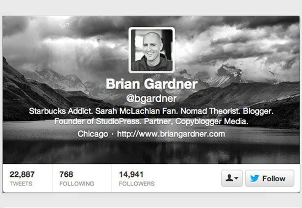 6. http---mashable.com-wp-content-gallery-creative-twitter-header-images-brian-gardner.jpg