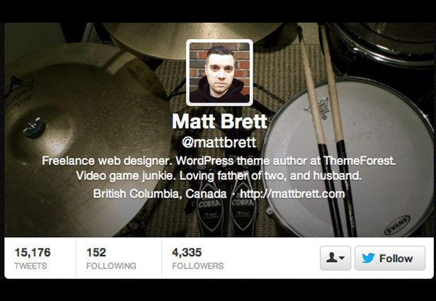 7. http---mashable.com-wp-content-gallery-creative-twitter-header-images-matt-brett.jpg