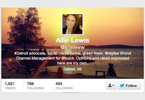 8. http---mashable.com-wp-content-gallery-creative-twitter-header-images-allie-lewis.jpg