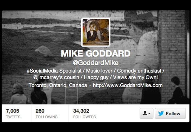9. http---mashable.com-wp-content-gallery-creative-twitter-header-images-mike-goddard.jpg
