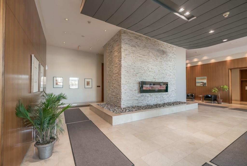 2. Reception:Lobby.jpeg