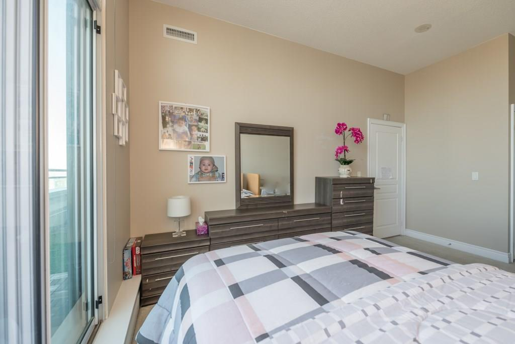 20. Bedroom #2 2.jpeg