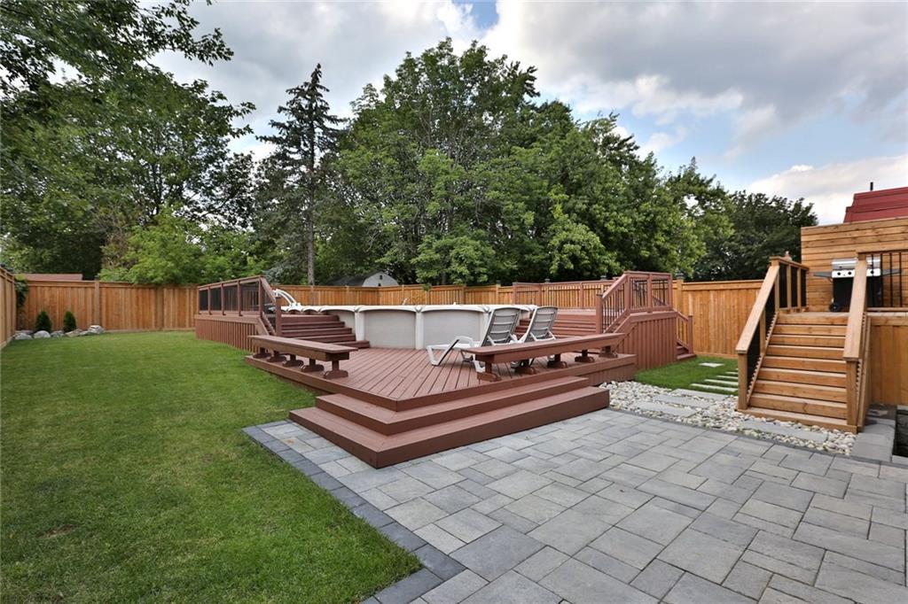 11. Backyard 2.jpg