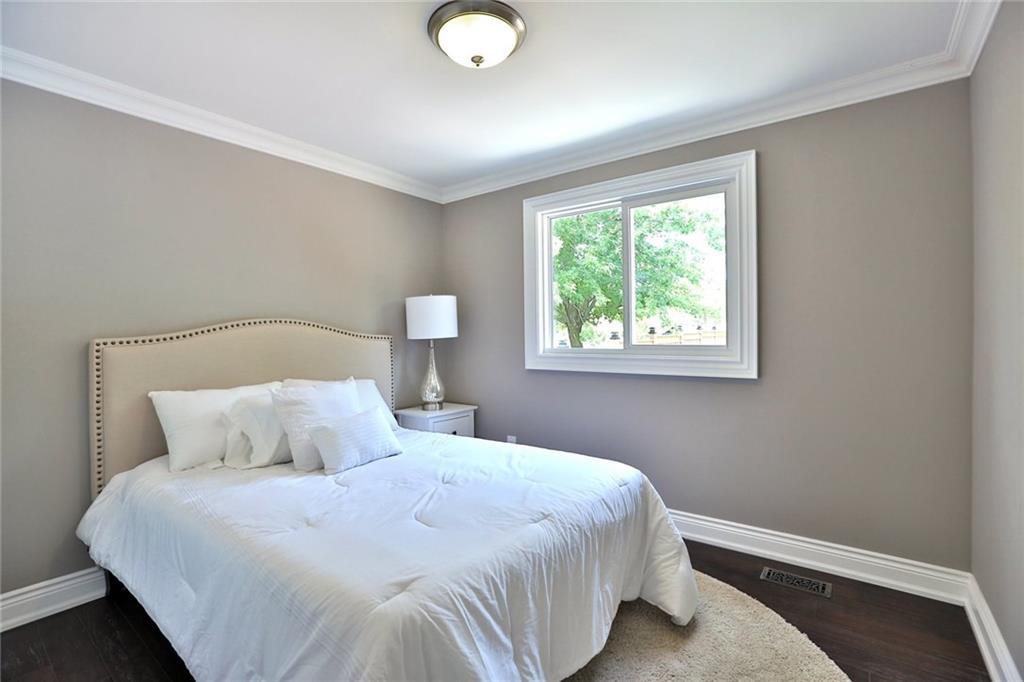 14. Bedroom 2.jpg