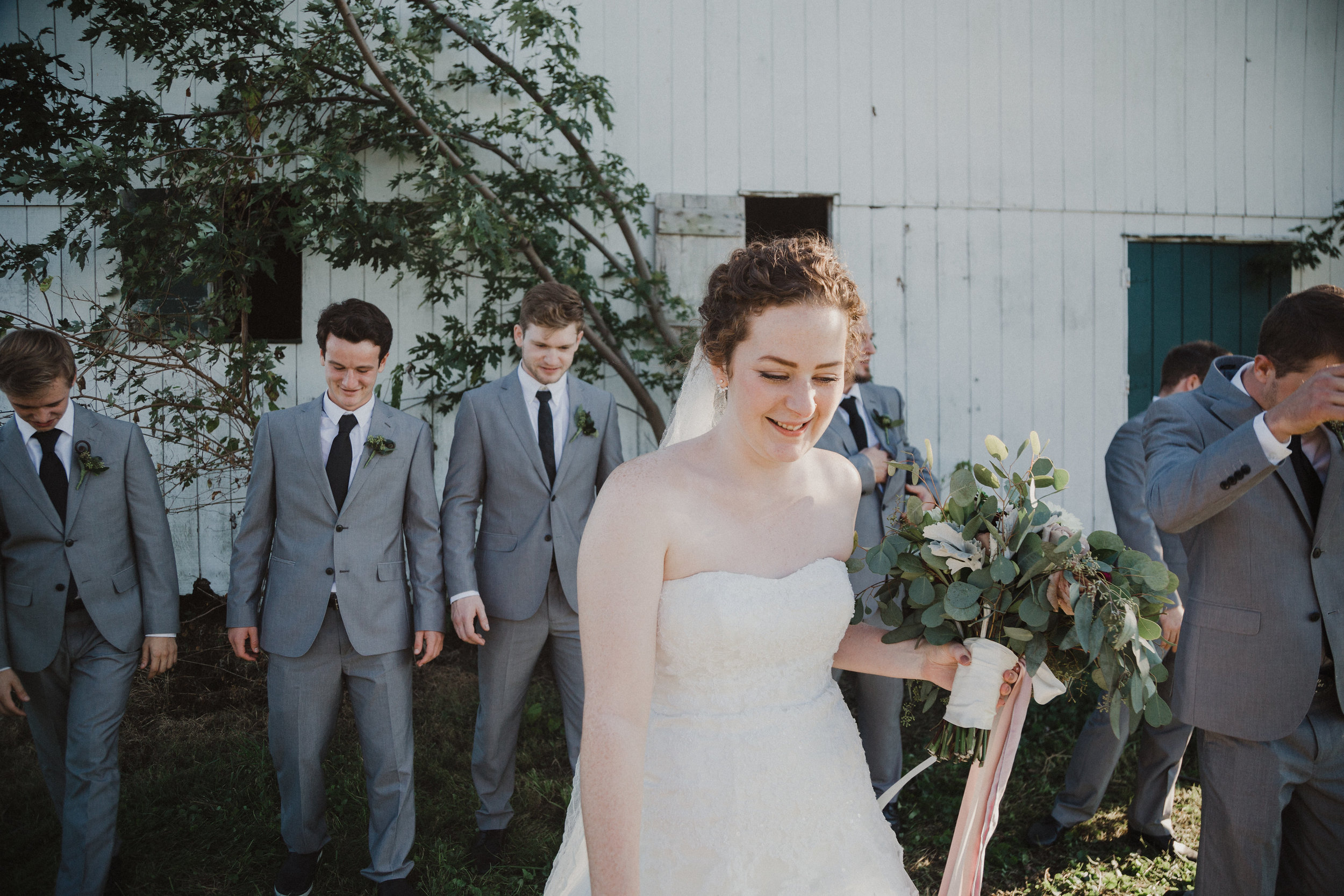 BridalParty_JakeMaggie104.jpg