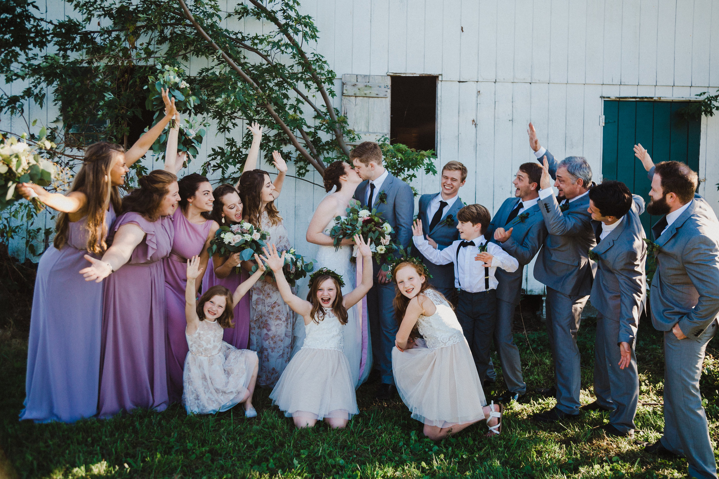 BridalParty_JakeMaggie130.jpg