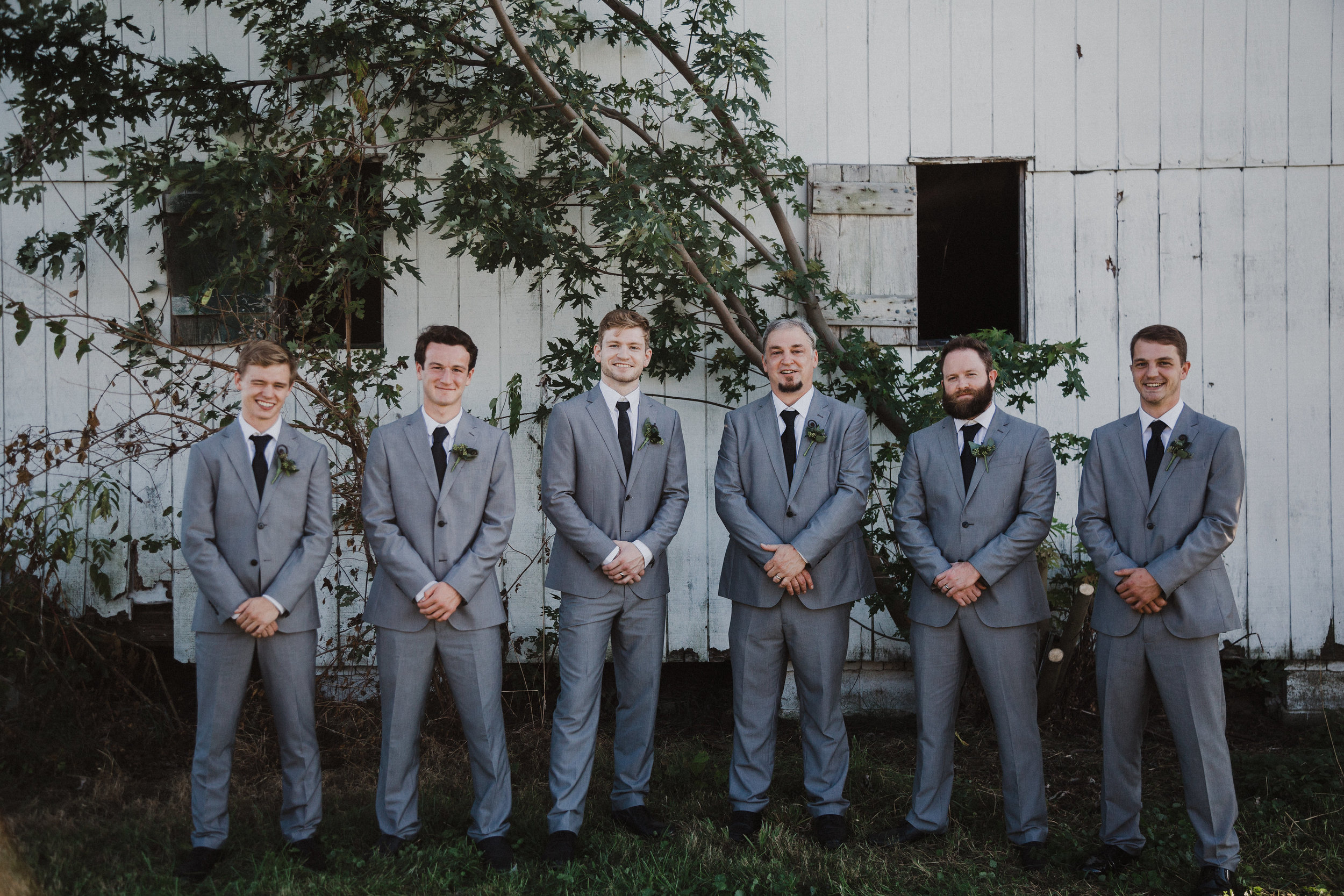 BridalParty_JakeMaggie63.jpg