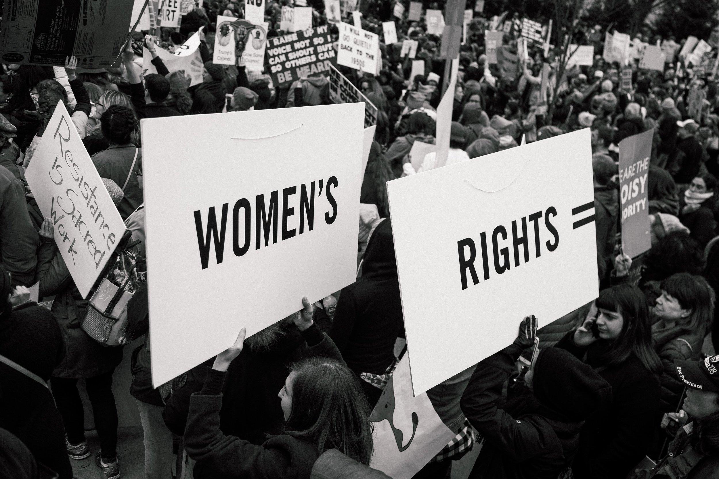 womensrightsmarch1-0056-min.jpg