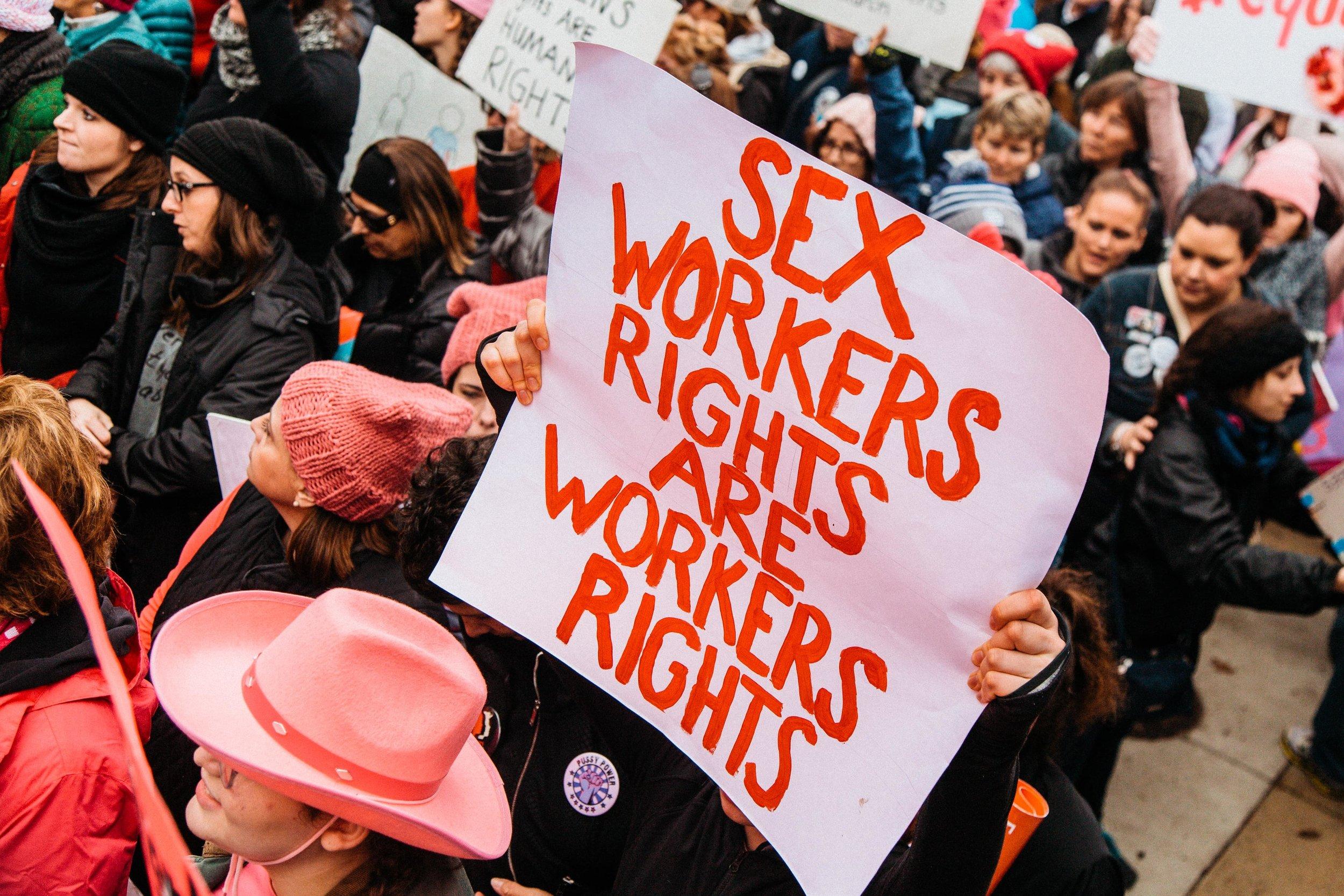 womensrightsmarch1-9964-min.jpg