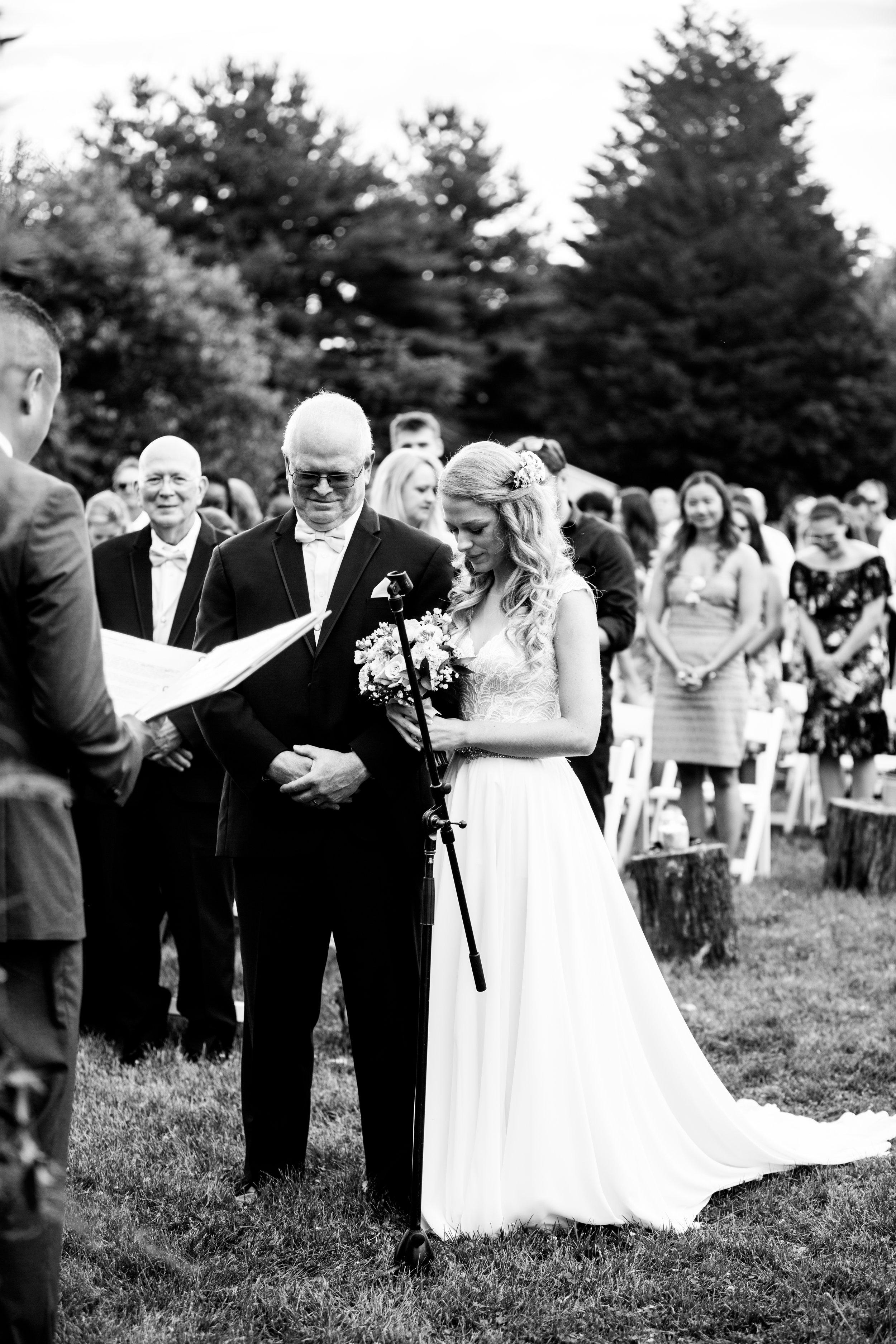 CeremonyAll_MargaretWroblewskiPhotography180623-108.jpg