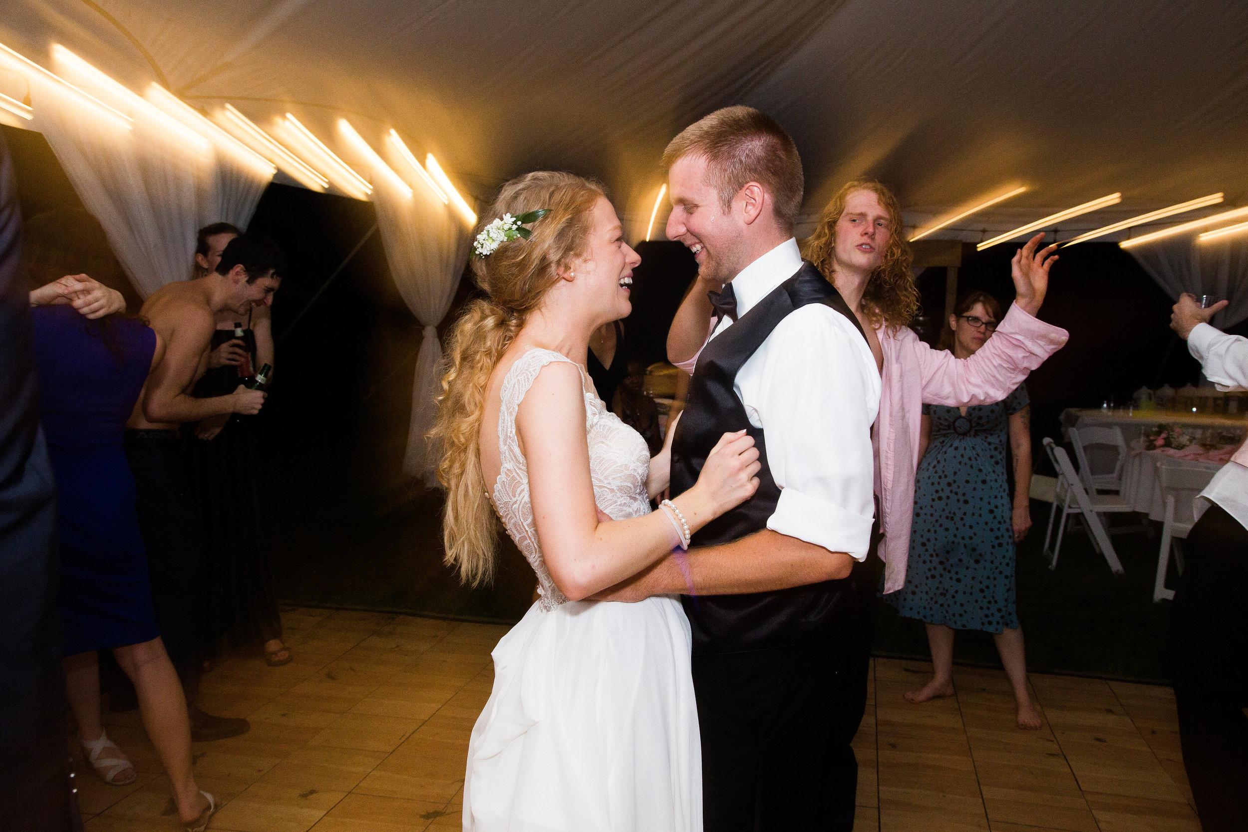 Dancing&Reception_MargaretWroblewskiPhotography180623-150.jpg