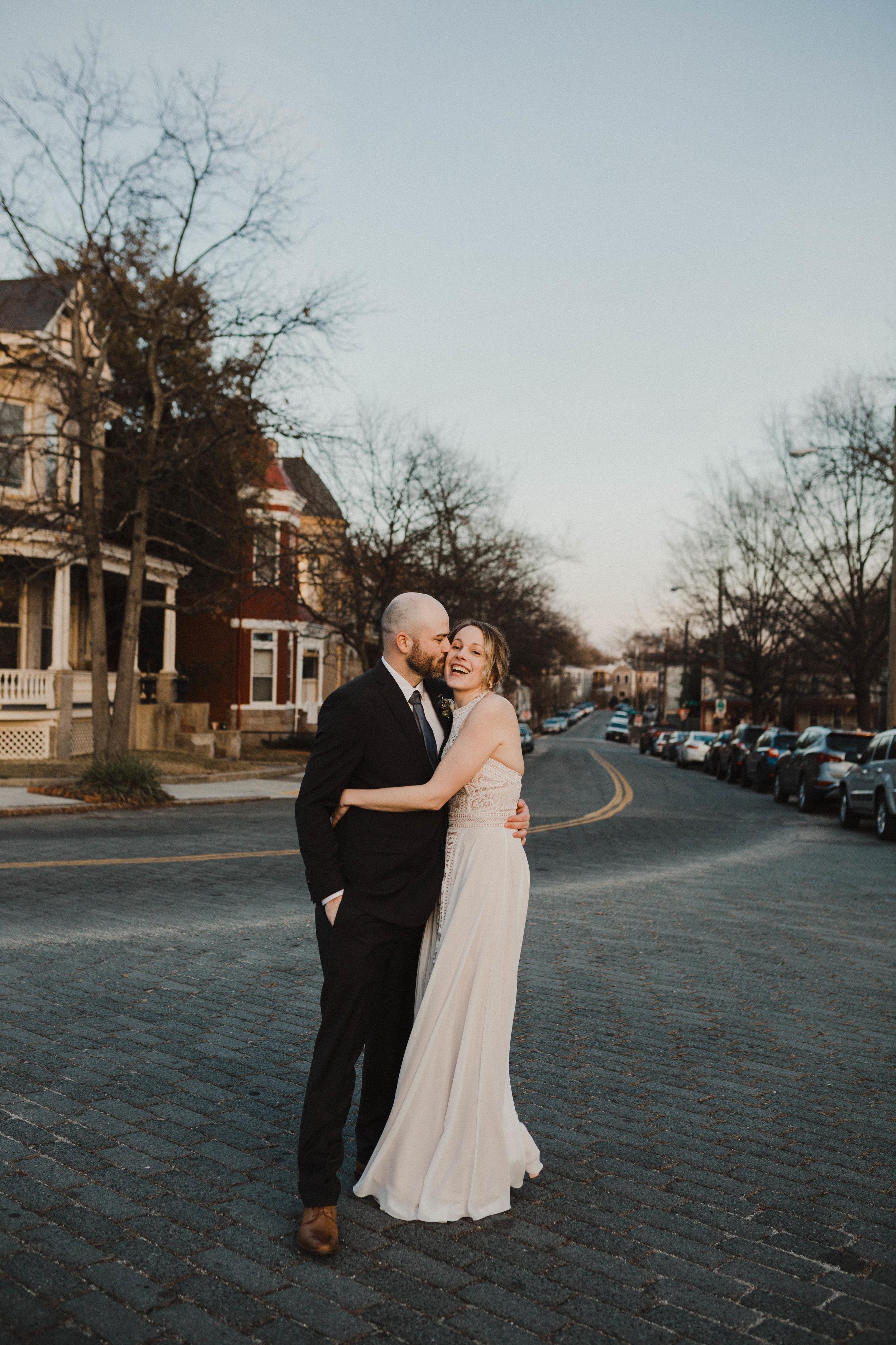 Brendan and Lauren8-48.jpg